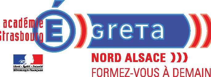 Greta_NA_nouveaulogo_mini-1.png